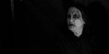 AKERBELTZ set release date for long-awaited BLACKSEED comeback, reveal first track!