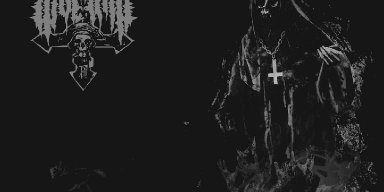 Currently, Death Worship are in the process of writing and recording the follow-up to Extermination Mass!