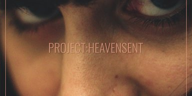 Australian one-man post-metal assault PROJECT:HEAVENSENT offers massive debut