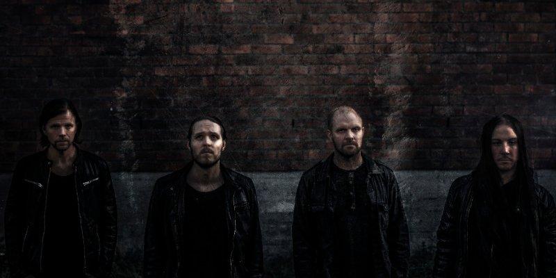 Fredrik Norrman's (ex-KATATONIA) THENIGHTTIMEPROJECT joins Debemur Morti Productions