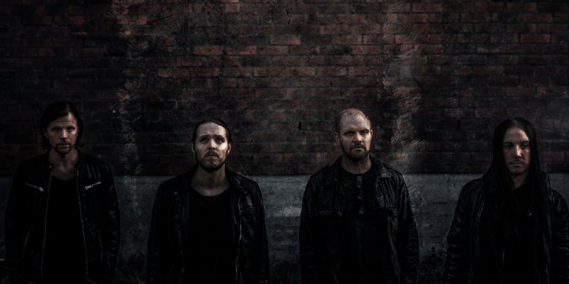 Fredrik Norrman's (ex-KATATONIA) THENIGHTTIMEPROJECT joins Debemur Morti Productions