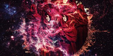 "BABYMETAL RELEASE NEW SINGLE ""STARLIGHT"""