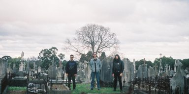 FACELESS BURIAL set release date for new BLOOD HARVEST mini-album, reveal first track