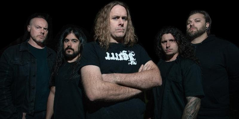 CATTLE DECAPITATION To Kick Off North American Tour With Suffocation This Week
