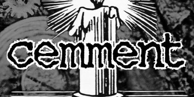 The Japanese band CEMMENT has signed with Agoge Records!