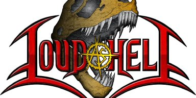 Band Submissions Open For Loud As Hell 2019 Line Up - Western Canada's Decibel Breaking Metal Fest