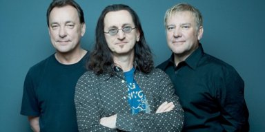 GEDDY LEE On RUSH's Future: 'There Are Zero Plans To Tour Again'