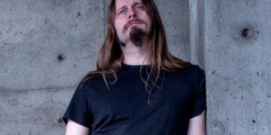 ENSLAVED Frontman Slams 'Vikings' Television Series: 'It's Just A Dumb Hollywood Adaptation'
