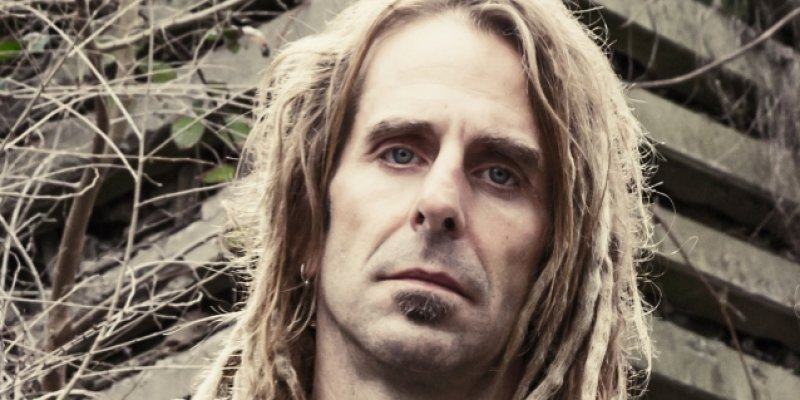 LAMB OF GOD's RANDY BLYTHE Slams DONALD TRUMP's 'Strange, Calculated And Highly Sociopathic Behavior'