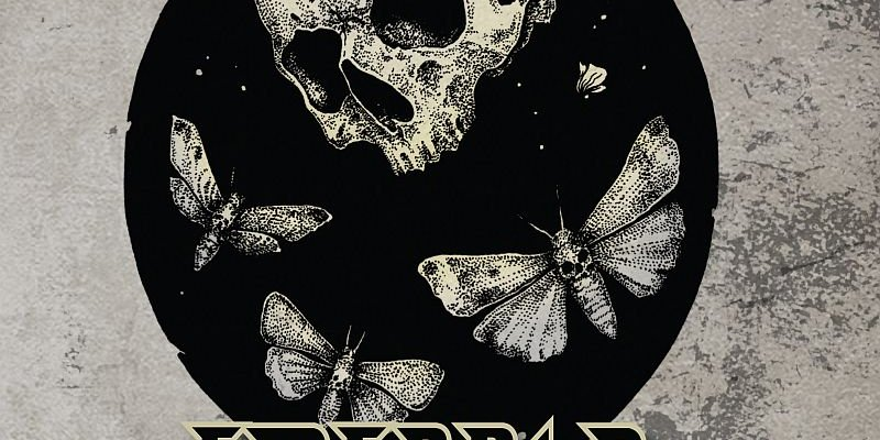 "Emerald premieres their 4th full-length: ""Requiem""."
