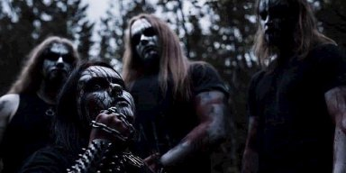 The goal of SJUKDOM was to create black metal in the traditional Norwegian style - aggressive, cold, and without mercy.