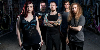 "Bravewords Premiere KOSM Video ""The Esoteric Order""; H.P. Lovecraft Inspired Album Out Nov 16th"