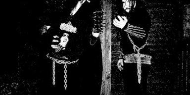 HARVEST OF DEATH is proud to present VETALA's highly anticipated third album, Retarded Necro Demential Hole.