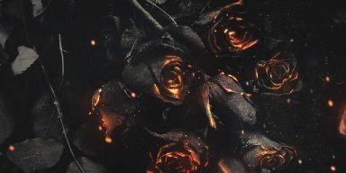 ALAZKA | New Single 'The Witness' Available
