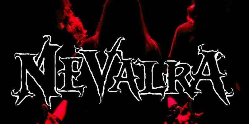 NEVALRA SIGNS WITH EXTREME MANAGEMENT GROUP!