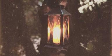 "KARG DEBUTS VIDEO FOR NEW SINGLE ""HEIMAT BIST DU TIEFSTER WINTER"""