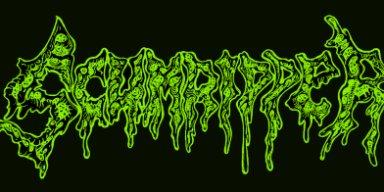 Scumripper by SCUMRIPPER