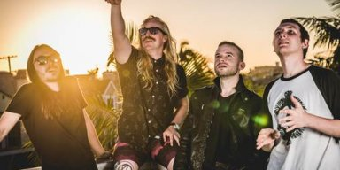 """INTERLOPER Release New Music Video For """"Wishful Thinking"""""""