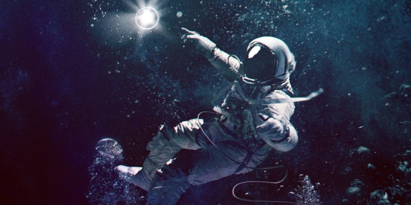 """FRACTAL CYPHER's New Music Video Reaches """"From The Above And To The Stars""""; New Mini-Album """"Prelude To An Impending Outcome"""" Promises A Roller Coaster of Genres"""