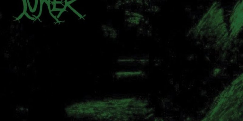 Paragon Records ressurect Ghost Tower's cult metal classic, Head Of Night, with bonus tracks!