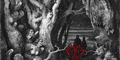 """A TORTURED SOUL """"On This Evil Night"""" Limited Vinyl Edition – pre-order phase started!"""