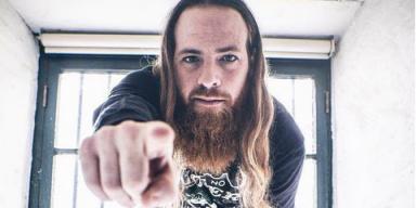 DECATUR To Play At Toronto's Indie Week