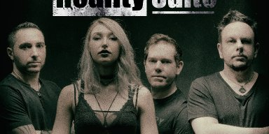"""""""Reality Suite"""" Wins Battle Of The Bands, This Week On MDR!"""