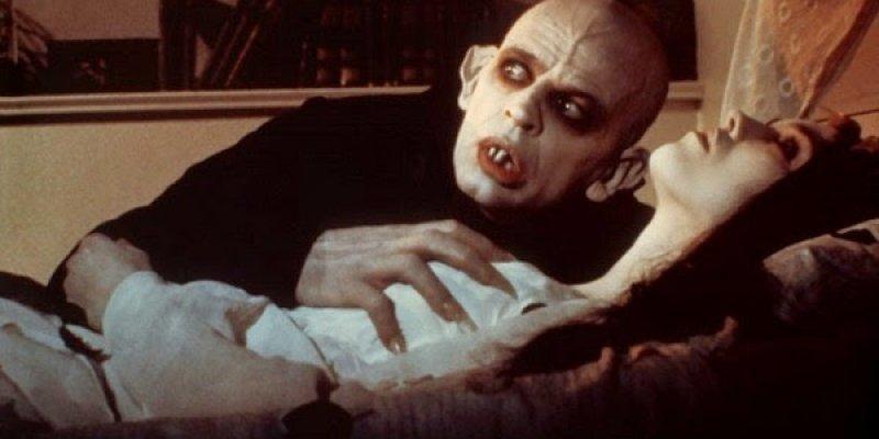 Blood Sucking Vampires, Lana Blac, Politics, Mama Moonshine & Slayer