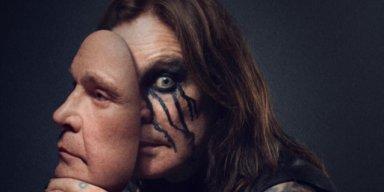 No More Tours Part 2, Ozzy Announces More Dates With Megadeth!