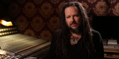 Nu-Metal Will Be Last Wave of Big Rock Bands Ever, Says Jonathan Davis?