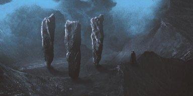 MYOPIC: Debut LP Streaming At Svbterranean; Progressive Doom Trio To Release Myopic Via Grimoire Records This Week