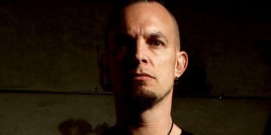 MARK TREMONTI: 'If You Wanna Have Tens Of Millions Of Fans, You're Gonna Have A Million Haters As Well'