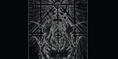 ATRIARCH: Apocalyptic Death Rockers Begin West Coast Tour