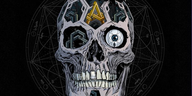 Sleep Signals Announce Tour with Atreyu, Memphis May Fire, and Ice Nine Kills