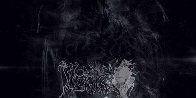 DEVATHORN and INFERNO to release special split album via W.T.C., trailer revealed