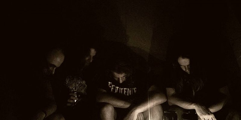 FUNERALOPOLIS sign with MEMENTO MORI - prepare debut album, new compilation