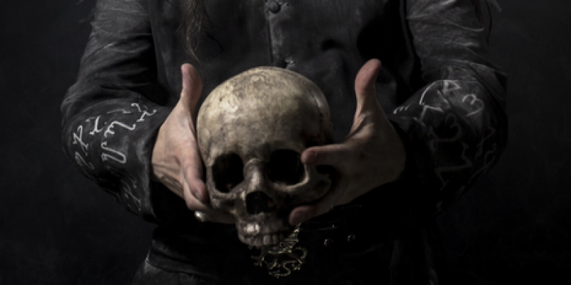 Prepare For Slaughter: 30 Years of NECRONOMICON New Album In 2019 + First Montreal Show In 2 Years