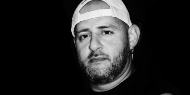 DECEASED drummer Dave Castillo dead at 43 - remembered by King Fowley