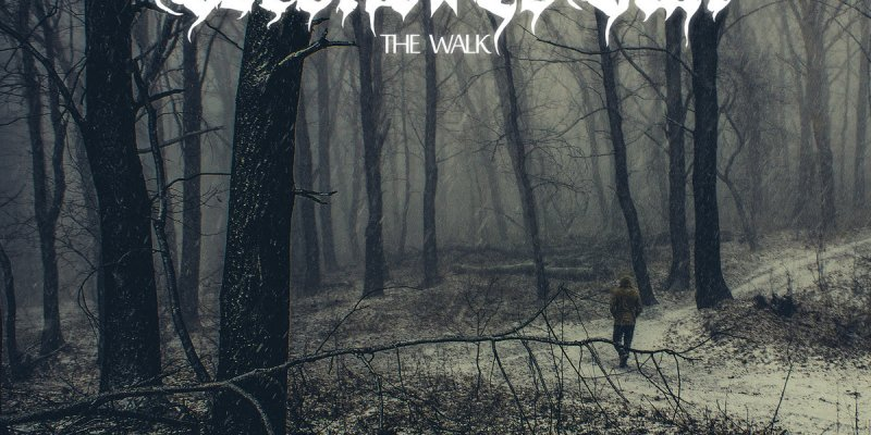 SECOND TO SUN's 'The Walk' Album Streaming in its Entirety