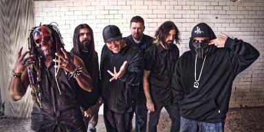 "Dirty Machine release ""Wonka"" Music Video"