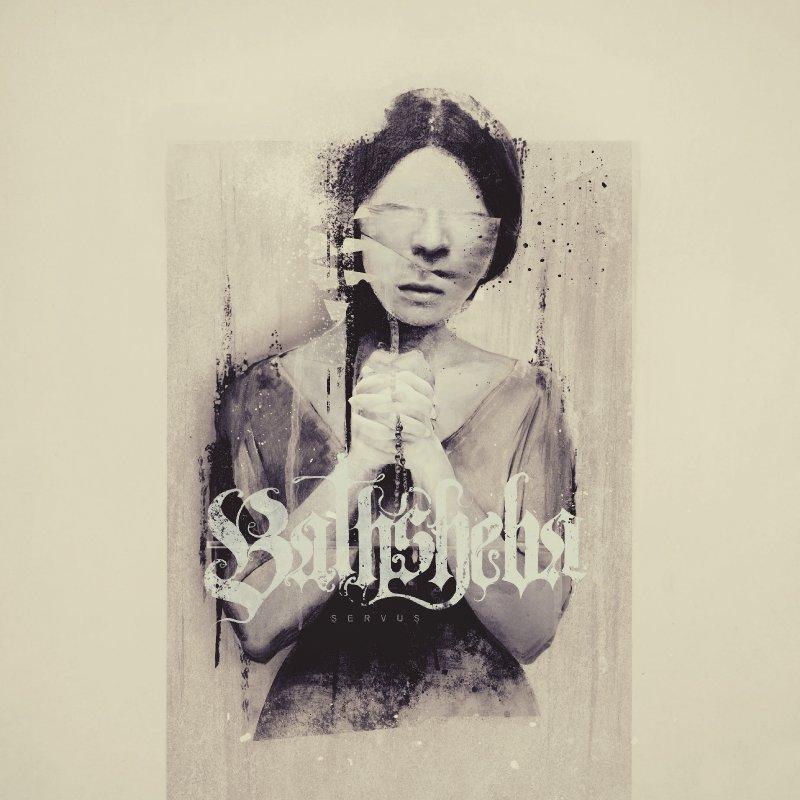 Bathsheba: Exclusive song premiere 'Ain Soph'