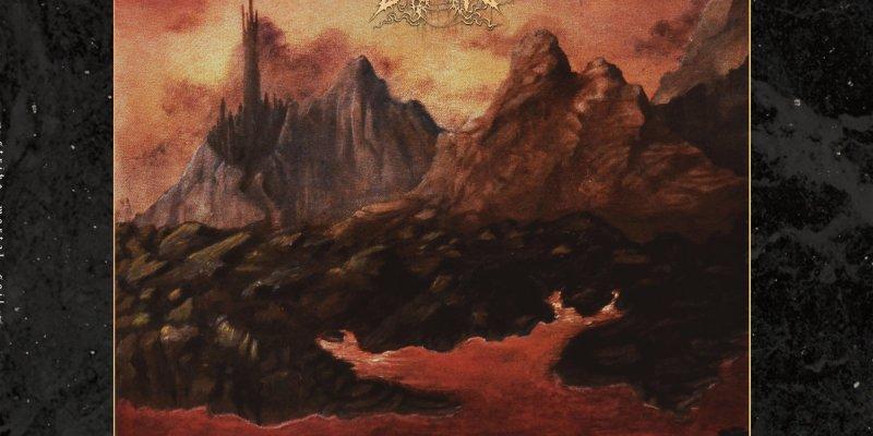 Strike Mortal Soil by WORMWITCH