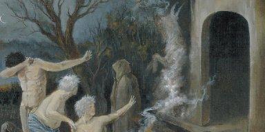 Ensnared - Dysangelium