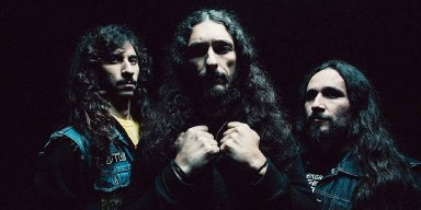 """SPANISH STONERS AATHMA PUBLISH NEW LIVE VIDEO FOR """"MITHRA"""""""