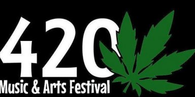 Calgary's 420 Music & Arts Festival Announce First Batch 2019 Bands