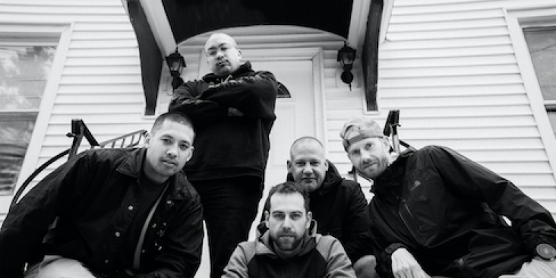 """TERROR DEBUTS NEW VIDEO FOR """"IN SPITE OF THESE TIMES"""" & """"ONE MORE ENEMY"""""""