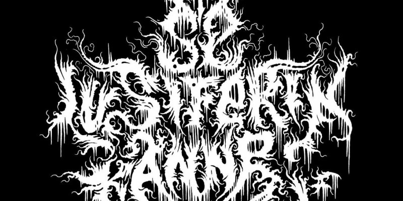 SE LUSIFERIN KANNEL set release date for SIGNAL REX debut, reveal first track