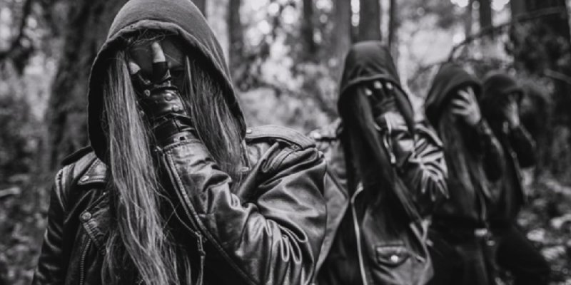 Uada Show Canceled Following Allegations of Nazi Affiliations; Band Responds