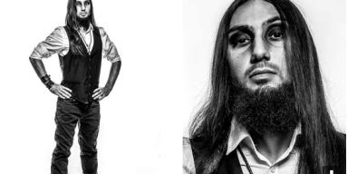 Germany's DARKEST HORIZON announce new vocalist