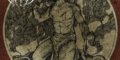 Suicidal Salvation By Black Altar Is A Mega Beast Of Black Metal Devastation!